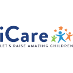 What iCare is About