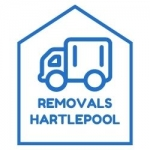 Removals Hartlepool