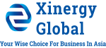 Xinergy Global