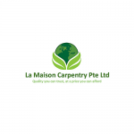 La Maison Carpentry