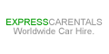 Low cost self drive car hire | Worldwide locations.