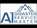 A1 Disaster Service Master