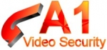A1VideoSecurity