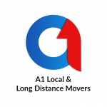 A1 Local & Long Distance Movers