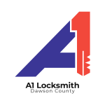 A1 Locksmith of Dawson County
