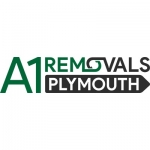 A1removalsplymouth