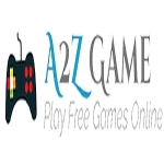A2Zgame