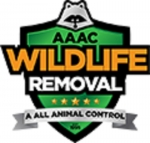 AAAC Wildlife Removal of Fort Worth