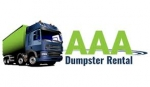 AAA Dumpster Rental Of Union City