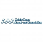AAA Mobile Home Repair & Remodeling