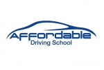 A Affordable Driving School