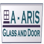 A-Aris Glass and Door