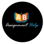 ABassignment help