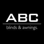 ABC Blinds