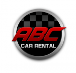 ABCCarRental