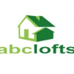 ABCLofts