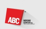 ABCMoving