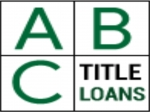 ABC Title Loans of Prescott Valley