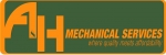 AHMechanicalServices