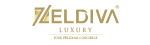ZELDIVA LUXURY - Your Personal Concierge