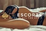 Ace Escorts Sydney