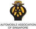 Automobile Association of Singapore GB Point Outle