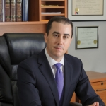 Bankruptcy Attorney Escondido