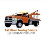 ASAP Towing Service of Fall River