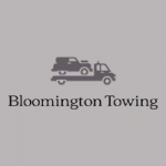 Bloomington Towing