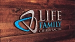 Life Family Chiropractic