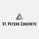 St Peters Concrete