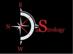 DsK Astrology