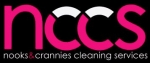 NCCS Cleaning Services