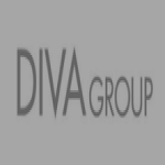Diva Group Furniture