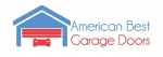 American Best Garage Doors