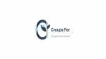 GroupsFor