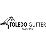 Toledo Gutter Cleaning