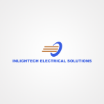 Inlightech Electrical Solution