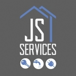 JS Services Serrurier Paris 15