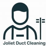 Joliet Duct Cleaning