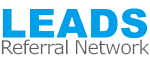 LEADS Referral Network