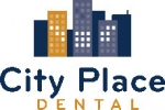 City Place Dental