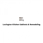 Lexington Kitchen Cabinets & Remodeling