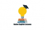 English Lessons London