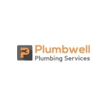 Plumbwell Plumbing Services