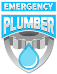 Pro Emergency Plumber Near Me Putney London