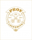 PROF Locksmith