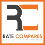 RateCompares