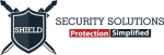 Shield Security Solutions
