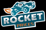 Best Rocket League Items Store - Rocketprices.Com